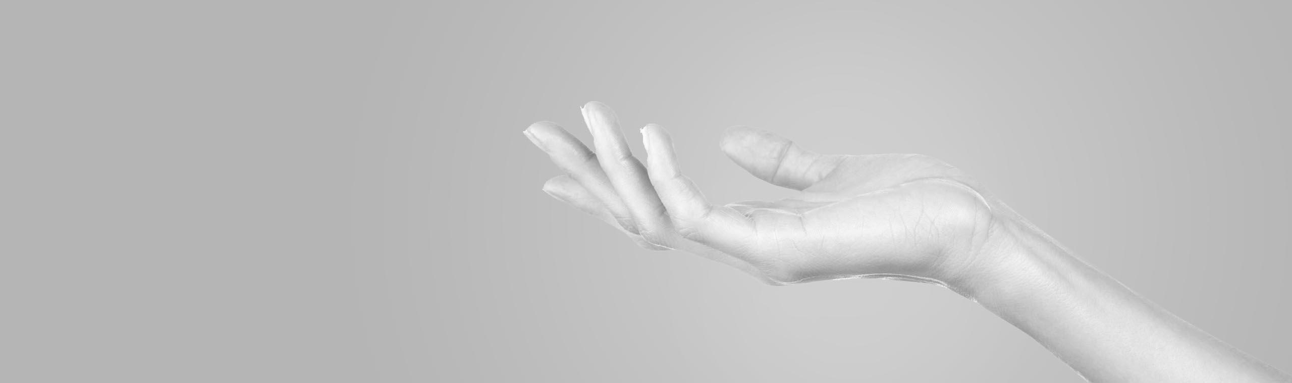 chirurgia della mano catania
